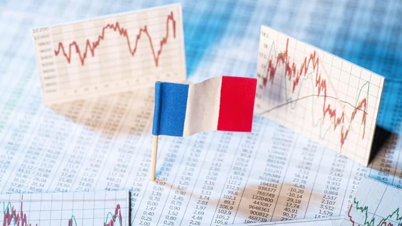 2021 sera-t-elle vraiment l'année du rebond de l'économie française?