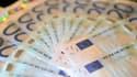 Les logiciels illégaux utilisés par certains commerçant permettraient de soustraire 10 milliards d'euros par an au fisc.
