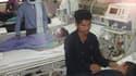 Au moins 60 enfants morts dans un hôpital en Inde