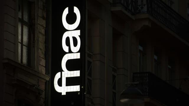 La Fnac assure que ses ex-employés ne verront pas leur contrat changé