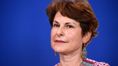 Elisabeth Pelsez