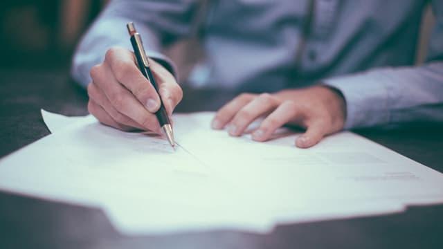Dès le 1er janvier, les emprunteurs pourront renégocier leur assurance.