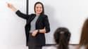 Que faut-il savoir sur la mutuelle prof?