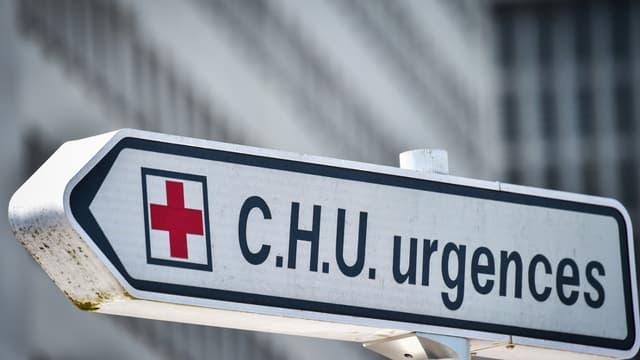 CHU de Nantes: le permis de construire du futur hôpital signé