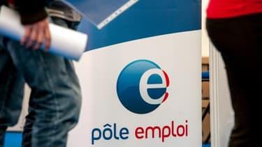 Les chômeurs seront incités à accepter un nouveau travail