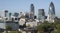La capitale britannique hors d'atteinte pour les primo-accédants