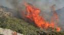 Prudence, cet été, les risques d'incendies sont particulièrement élevés dans le Sud de la France