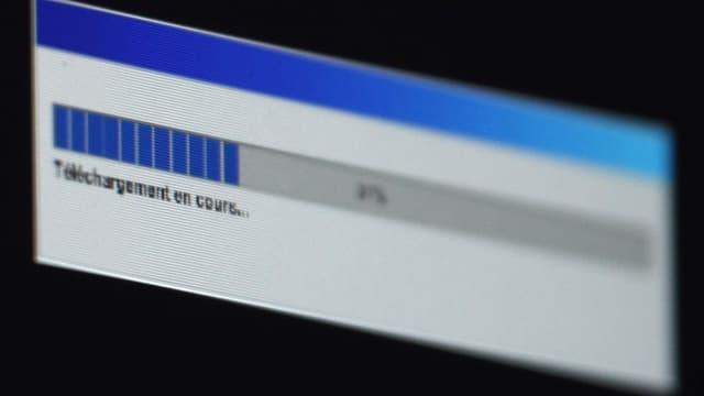 2,5 milliards de contenus ont été consommés illégalement l'an passé en France.