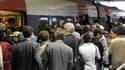 """Pour les Franciliens, des difficultés sont aussi à prévoir à partir de jeudi sur les lignes de la RATP, en raison d'un appel à la grève """"illimitée"""" lancé par la CGT, à partir du 2 juin 2016."""
