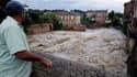 Un couple et l'un de ses enfants, âgé de trois ans, sont morts noyés ce dimanche dans la Garonne.