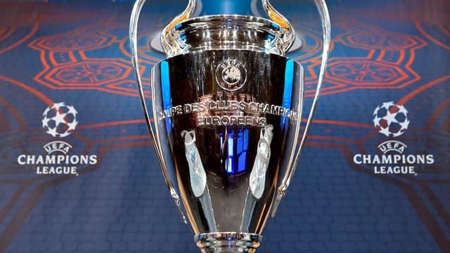 Qui de Liverpool ou Tottenham soulèvera le trophée le 1er juin prochain ?