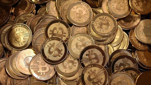 Le bitcoin a une réputation pour le moins sulfureuse