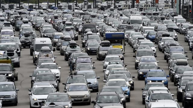 Les automobilistes seront les moins frappés par les hausses des primes, certains assureurs ont décidé de geler leurs tarifs.
