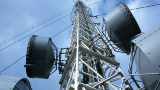 Le débat porte sur le calendrier du transfert des fréquences: 2017 ou 2020?