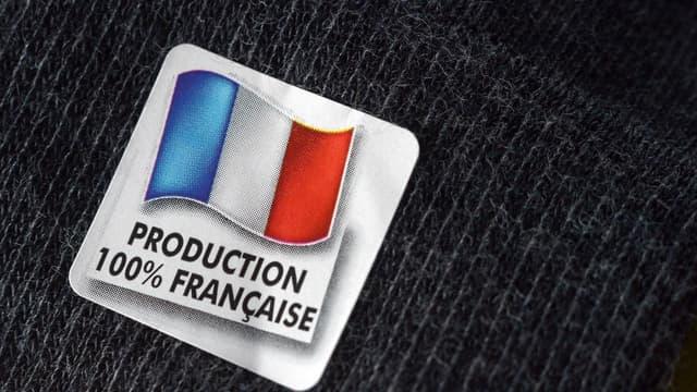 La rue du made in France s'installe à Paris du 15 mai au 15 juillet.