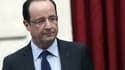 François Hollande veut inverser « coûte que coûte » la courbe du chômage d'ici à un an. Un pari risqué, selon des experts.