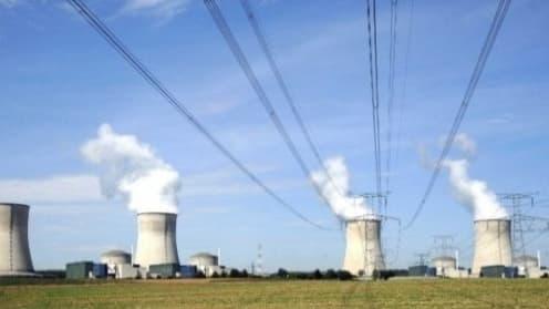 Ce partenariat nucléaire entre la France et la Chine risque d'accroître la pression sur la filière française.