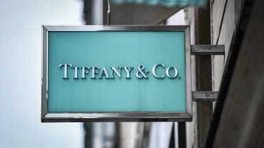 LVMH et Tiffany négocient un nouvel accord de rachat