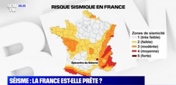 risque sismique.PNG