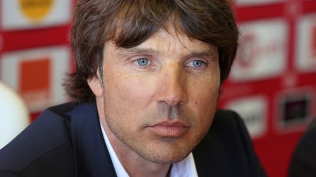 Jean-Luc Vasseur