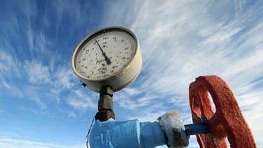 La Chine va débloquer des fonds pour subventionner l'exploitation du gaz de schiste sur son territoire