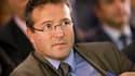 Le père du RSA pointe les effets pervers du Smic (Photo: Reuters)
