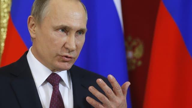La Russie achève le règlement de sa dette soviétique