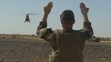 L'armée par certains de ses sous-traitants de ne pas honorer à temps des milliers de contrats
