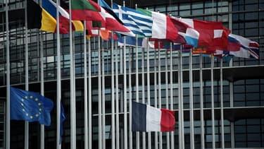 L'eurodéputée Karima Delli veut réformer l'homologation des véhicules neufs en créant une agence supranationale de surveillance des autorités nationales d'homologation.