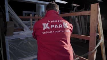 KparK, des experts à toutes les étapes du projet