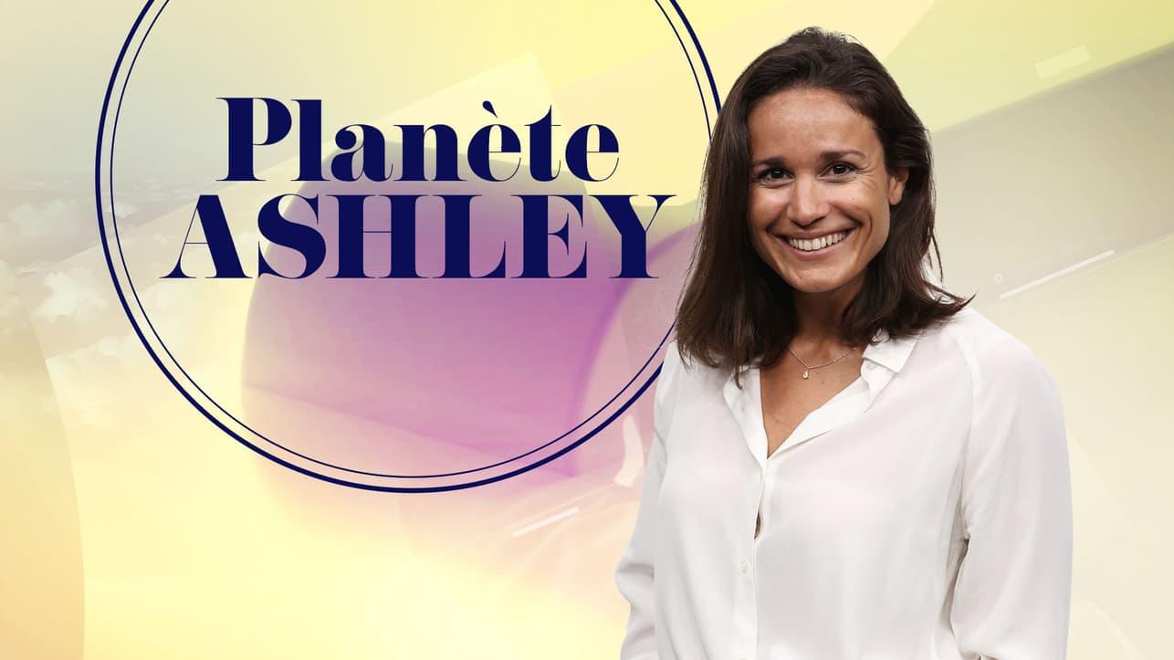 Planète Ashley