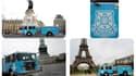 Nest, la filiale de Google, effectue un road trip digne des plus beaux tours de France cycliste