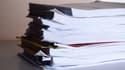 Le rapport Gallois doit être remis le 5 novembre à Jean-Marc Ayrault