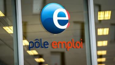 L'Unédic a redressé ses comptes grâce à la baisse du nombre de chômeurs