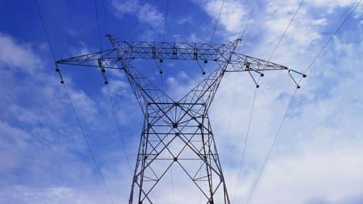 Le baromètre KPMG distingue la qualité du réseau électrique français, qu'elle doit à un parc nucléaire important.