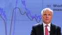 Impôts, coût du travail, retraite... Olli Rehn multiplie les déclarations sur la France.