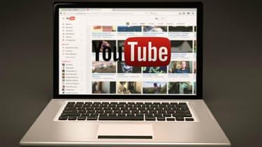 Au coeur des discussions, l'article 13 prévoit notamment d'inciter les plateformes, comme YouTube, à mieux rétribuer les créateurs.