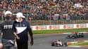 F1 / GP de Turquie : Verstappen repasse devant Hamilton, jackpot pour Bottas, Gasly 6e (classement au 10 octobre 2021)