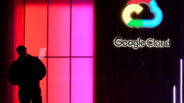 Google et Looker travaillaient déjà ensemble et ont en commun plus de 350 clients dont BuzzFeed, Hearst et Yahoo.