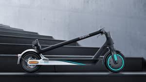 Faites connaissance avec la Mercedes-AMG Petronas F1 Team Edition