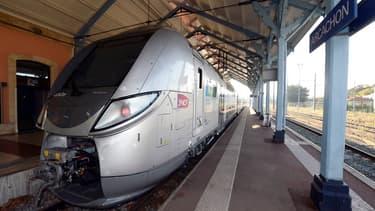 Le Stif se plaint depuis quatre années du montant des redevances d'accès fixés par la SNCF.