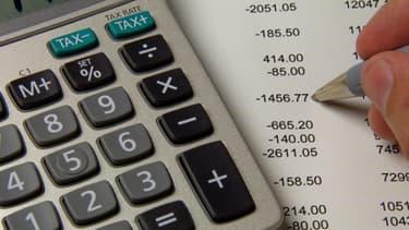 La collecte nette de l'assurance-vie atteint 6 milliards d'euros au 1er trimestre.