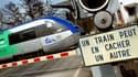 Une nouvelle collision entre un train et un TER a fait un mort, en Gironde.