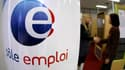 Il y a aujourd'hui en France plus de 2,9 millions de chômeurs de catégorie A, c'est une première depuis 1999.