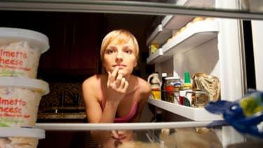 Depuis 2005, le taux d'équipement des ménages en frigo a atteint 100%