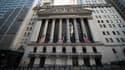 Certains investisseurs se sont trompés de Snap en Bourse