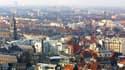 A Lille, il vaut mieux louer en périphérie