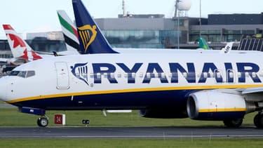 Les pilotes britanniques de Ryanair membres du syndicat Balpa se sont prononcés à 80% en faveur d'arrêts de travail les 22 et 23 août, ainsi que du 2 au 4 septembre, a annoncé l'organisation syndicale.