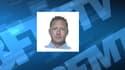 Un homme a disparu depuis le 13 avril à Utelle, dans l'arrière-pays niçois