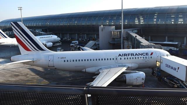 La compagnie Air France va améliorer sa desserte en Asie et en Australie.